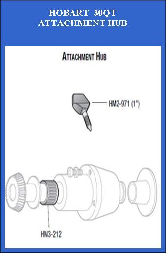 d300-attach-hub.jpg