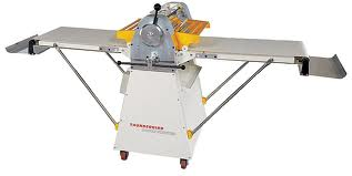 dough-sheeter-1.jpg