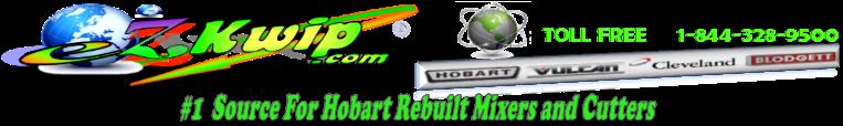 ezkwip-logo-ebay-template-25.png