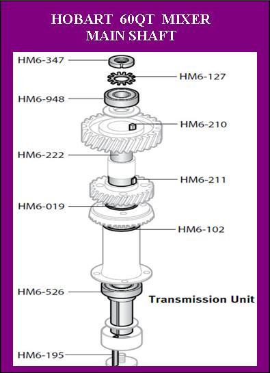 h600-trans-parts.jpg
