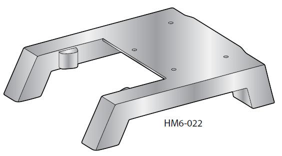 hm6-022.jpg