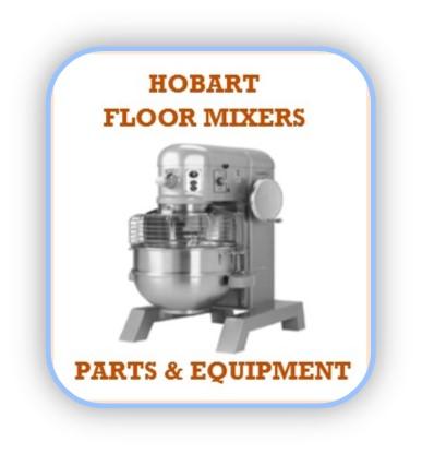hobart-floor-mixers-2.jpg