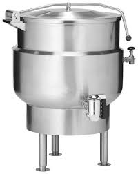 kettle-1.jpg