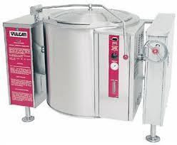 kettle-5.jpg