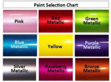 mixer-color-chart-1.jpg