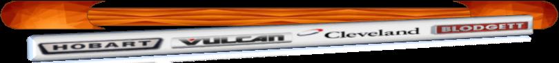 orange-bottom-bar-1.png