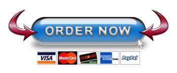 order-now-7.jpg
