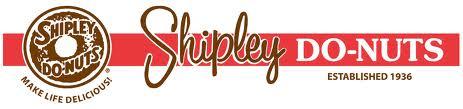 shipley-donuts.png