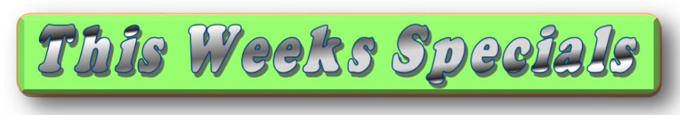 weeks-specials-2.png