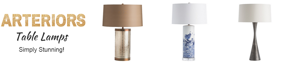 Banner Table Lamps.png