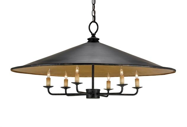 currey-brussels-chandelier-9873.jpg