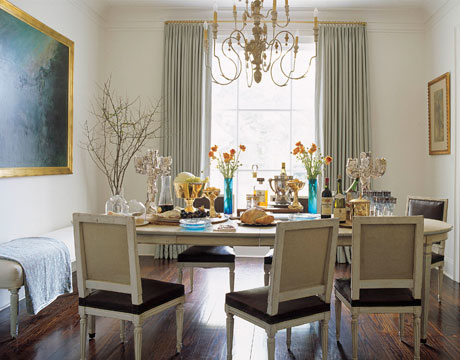 dining-room-in-nancy-prices-mississippi-home-xlg-75593794.jpg