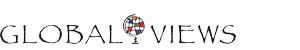 global-views-logo.jpg