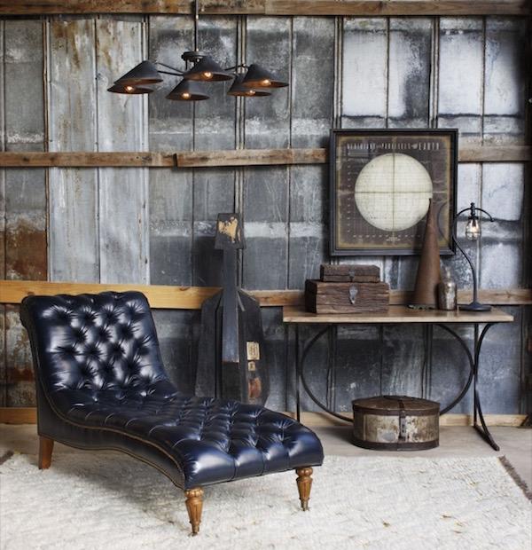 parlour-chaise-mushroom-factory.jpg