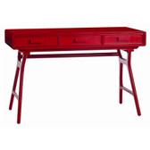 Arteriors Phillip Wood Desk