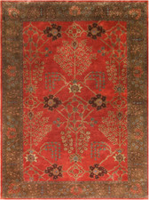 Jaipur Rugs Hand Tufted Poeme Rug