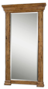 Uttermost Letcher Mirror