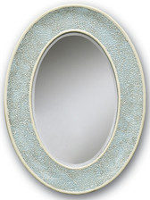 Currey and Co Eos Mirror