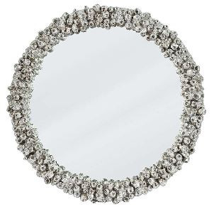 Regina Andrew Barnacle Mirror