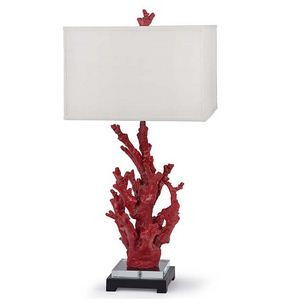http://cdn2.bigcommerce.com/server500/f348c/products/6825/images/7348/Red_Coral_Lamp__13189.1413210300.380.500.JPG?c\u003d2