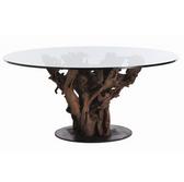 Kazu Dining Table