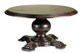 DALI Circular Dining Table