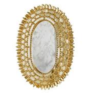 CARMELITA G Mirror