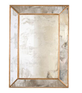 DION Mirror