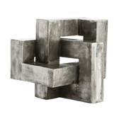 Arteriors Nyla Sculpture