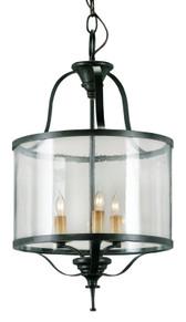 Currey & Company Ardmore Lantern