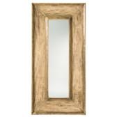 Arteriors Mai Large Mirror