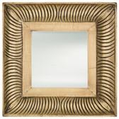 Arteriors Malin Small Mirror