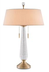 BRIGIT TABLE LAMP