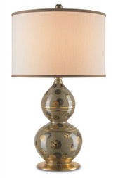 IMLAY TABLE LAMP