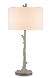 BEAUJON TABLE LAMP