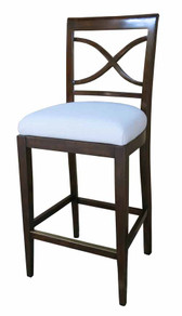 Accessories Abroad Windward bar chair