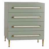 Arteriors Home Hazel Chest