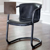Regina Andrew Axl Chair-Vintage Whiskey