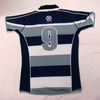AthletiCorp - Sublimated Training Jerseys - Set of 27