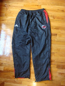 AthletiCorp - SDSU Rugby Track Jacket & Pant - L