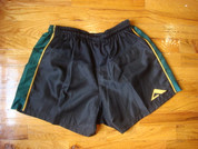 AthletiCorp - Huntington Beach 7's Rugby Short - M