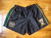 AthletiCorp - Huntington Beach 7's Rugby Short - XL