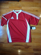 Adidas - Rugby Jersey - L
