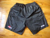 Samurai - Performance Short - L