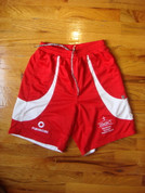 Playmore - Performance Short - L