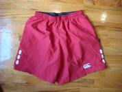 Canterbury Elite - Performance Short - M