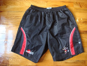 Samurai - Sevens Performance Short - L