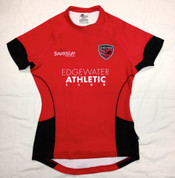 Griffins 2nd XV Jersey