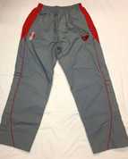 Griffins Contact Trackpants