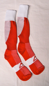 AthletiCorp Pro Rugby Socks - World Cup
